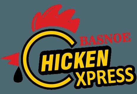 Basnoe Chicken Xpress