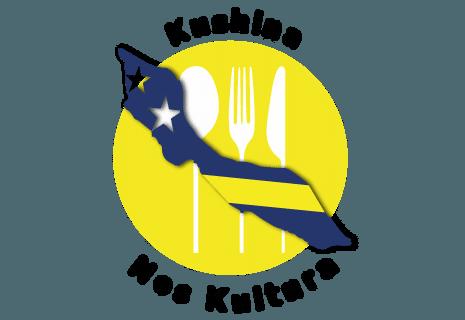 Kushina Nos Kultura