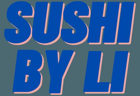 Sushi by Li