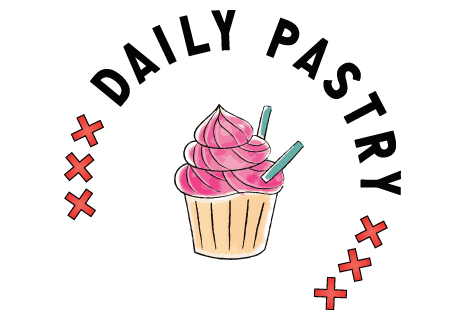 Daily Pastry