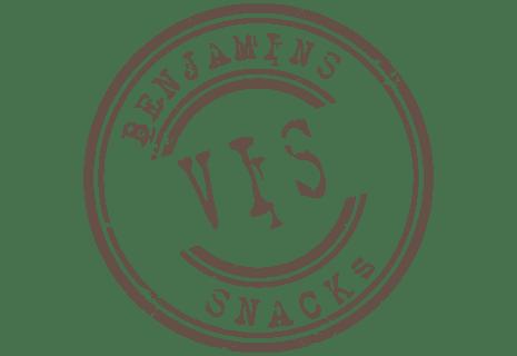 Benjamins Viswinkel