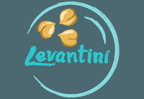 Levantini