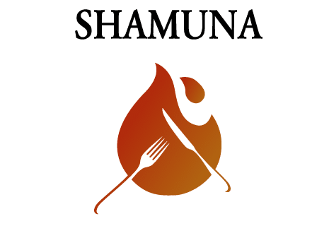 Shamuna