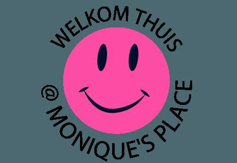 Welkom Thuis @ Monique's Place Den Haag-avatar