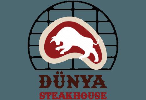 Dunya Steakhouse