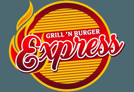 Grill & Burger Express De Buitenhaven-avatar