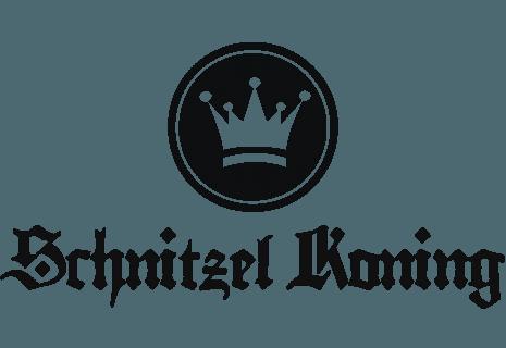 Schnitzel Koning