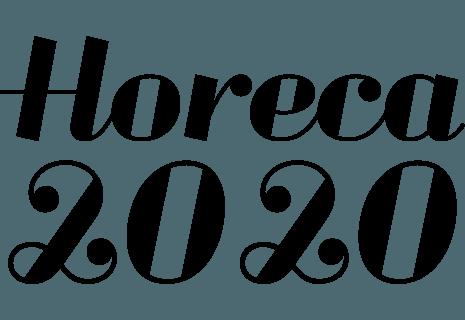 Horeca2020