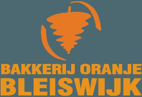 Bakkerij Oranje Bleiswijk