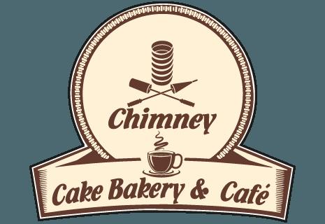 Chimney Cake Bakery & Cafe