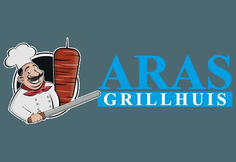 Grillhuis Aras-avatar