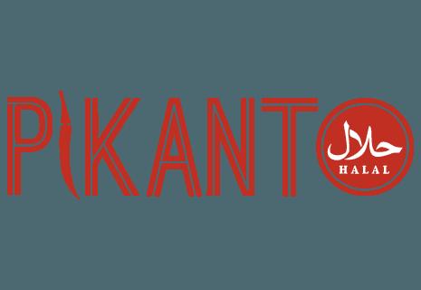 Pikanto Chicken & Burgers