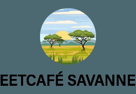 Eetcafé Savanne