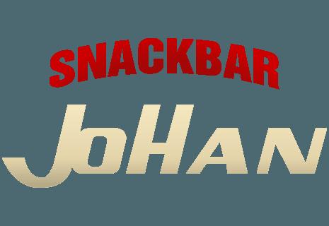 Snackbar Johan