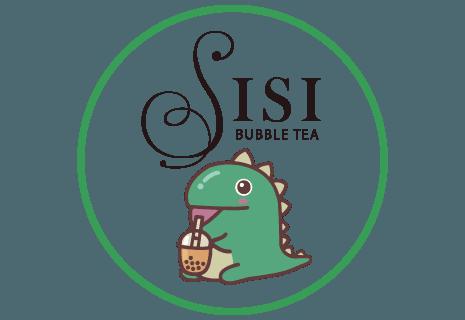 Sisi Bubble Tea