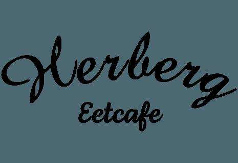 De Herberg - eetcafe