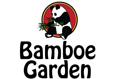 Bamboe Garden-avatar