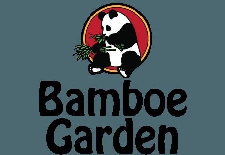 Bamboe Garden