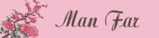 Man Far logo