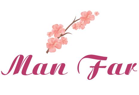 Man Far