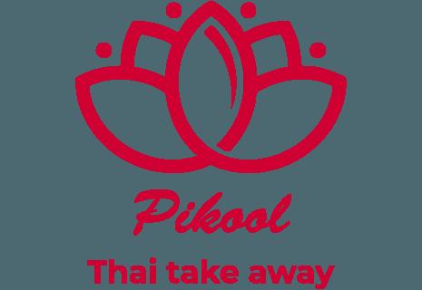 Pikool Thai Take Away