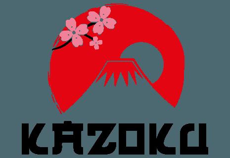 Kazoku-avatar