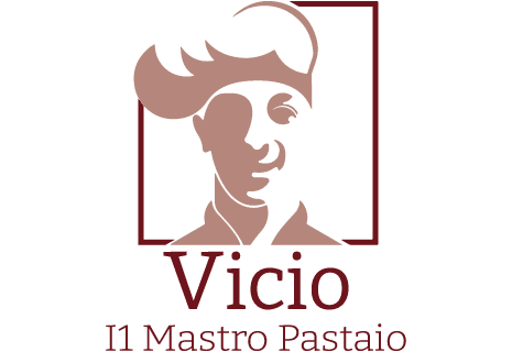 Vicio II Mastro Pastaio