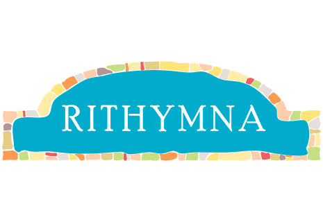 Rithymna