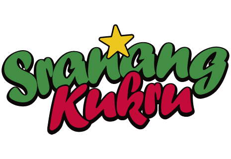 Sranang Kukru-avatar