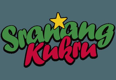 Sranang Kukru