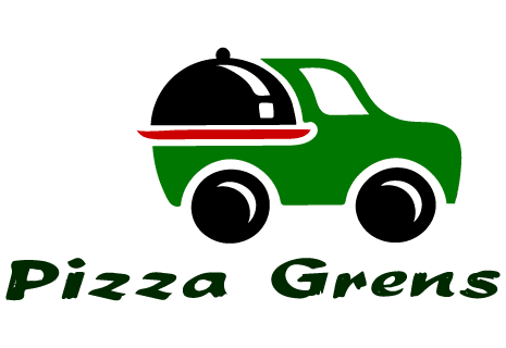 Pizza Grens
