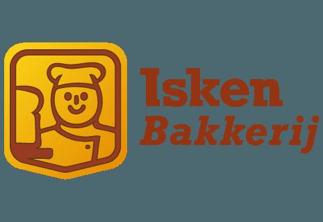 Bakkerij Isken
