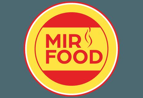 Mir Food
