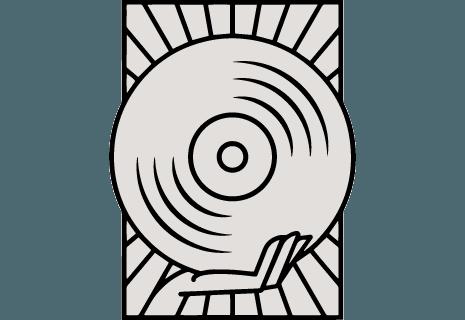 Sound & Soul foodbar