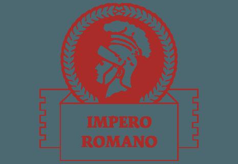 Ristorante Trattoria Impero Romano