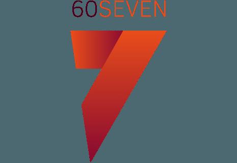60Seven Pizza