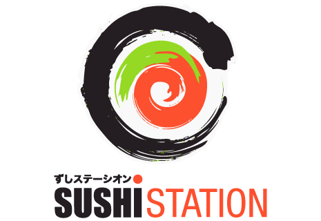 Sushi Station Dordrecht-avatar
