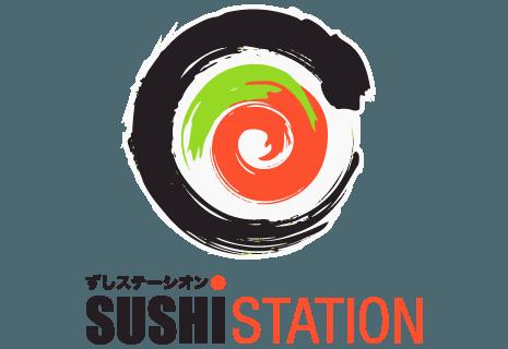 Sushi Station Dordrecht
