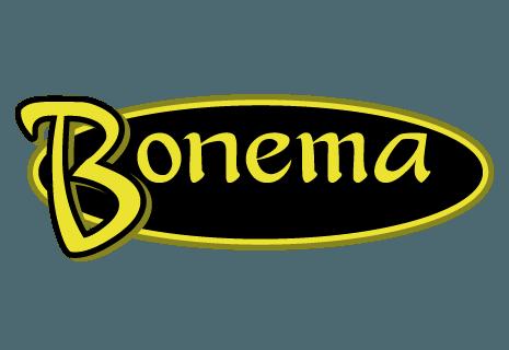 Eetcafé Bonema