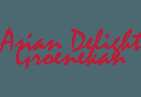 Asian Delight Groenekan