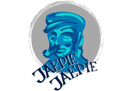 jaepie jaepie-avatar
