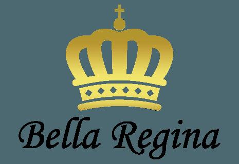 Bella Regina