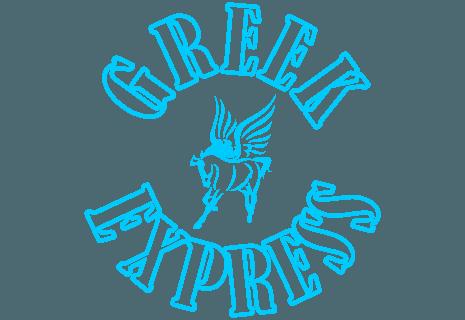 Greek Express-avatar