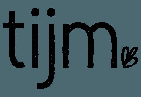 Tijm-avatar