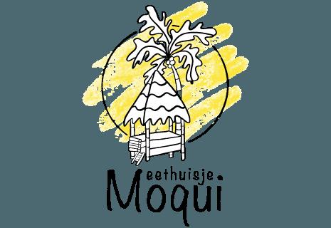Eethuisje Moqui