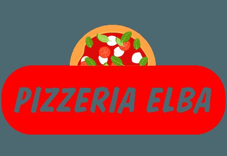 Pizzeria Elba