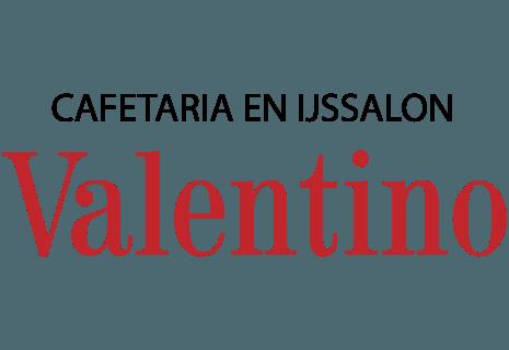 """Cafetaria en IJssalon """"Valentino"""""""