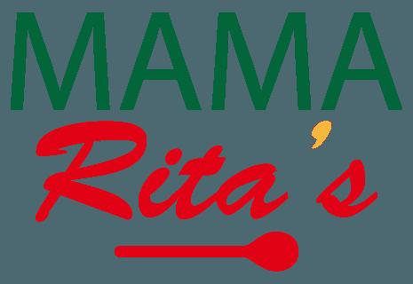 Mama Rita's