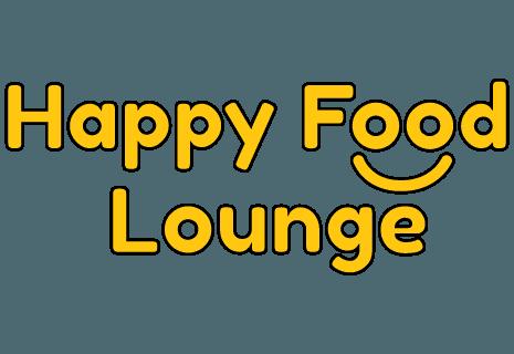Happy Food Lounge