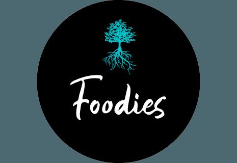 Foodies Restaurant & Bar